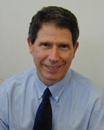 Neil S. Buckholtz