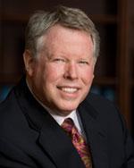 Jack E. Dixon