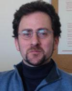 Francois Grey