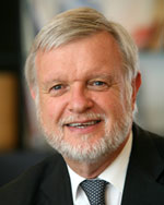 Bernard Rentier