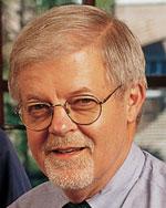 Carl Rhodes