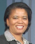Ellen R. Tise